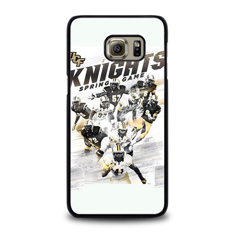 UCF-KNIGHT-2-samsung-galaxy-s6-edge-plus-case-cover