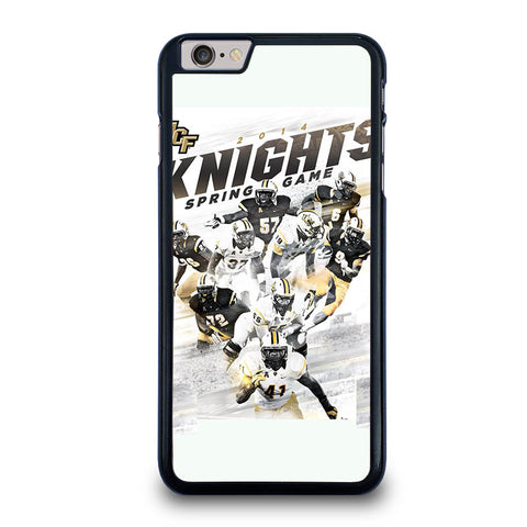 UCF-KNIGHT-2-iphone-6-6s-plus-case-cover
