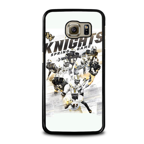 UCF-KNIGHT-2-samsung-galaxy-s6-case-cover