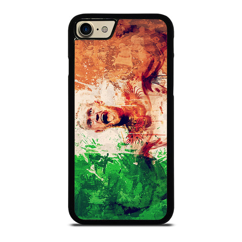 UFC FIGHT CONOR MCGREGOR ART-case-for-iphone-ipod-samsung-galaxy