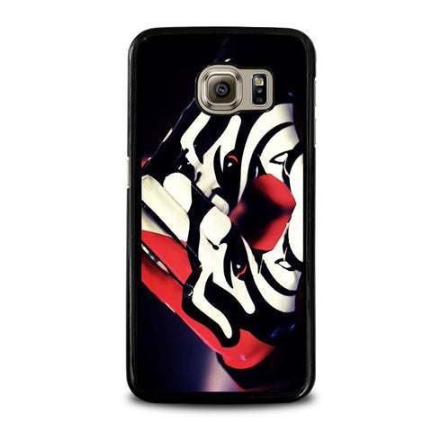 UGA-GEORGIA-BULLDOGS-FOOTBALL-samsung-galaxy-s6-case-cover
