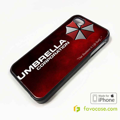 umbrella-corp-resident-evil-iphone-4-4s-5-5s-5c-6-6-plus-case-cover