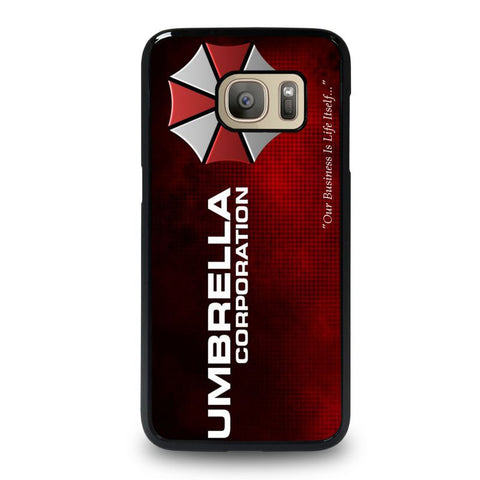 UMBRELLA-samsung-galaxy-S7-case-cover