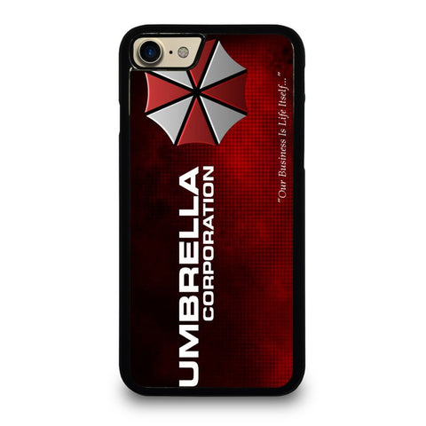 UMBRELLA-Case-for-iPhone-iPod-Samsung-Galaxy-HTC-One