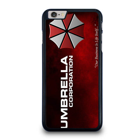 UMBRELLA-iphone-6-6s-plus-case-cover
