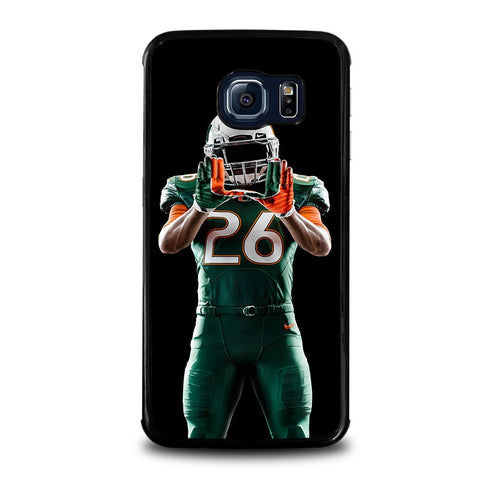 UM-MIAMI-HURRICANES-FOOTBALL-samsung-galaxy-s6-edge-case-cover