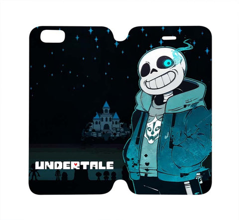 undertale-wallet-flip-case-for-iphone-4-4s-5-5s-5c-6-6s-plus-samsung-galaxy-s4-s5-s6-edge-note-3-4