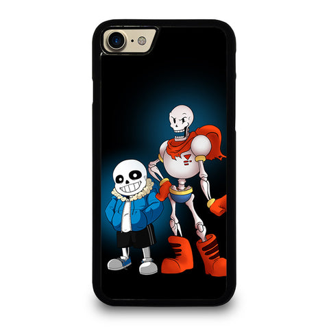 UNDERTALE-PAPYRUS-case-for-iphone-ipod-samsung-galaxy