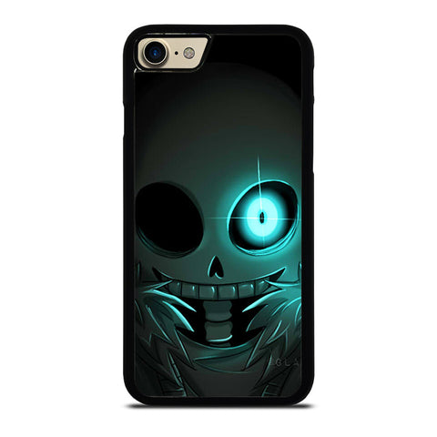UNDERTALE SANIS-case-for-iphone-ipod-samsung-galaxy
