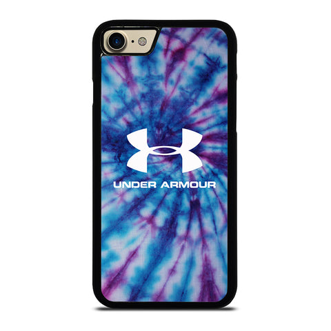 UNDER ARMOUR DIE TYE Case for iPhone, iPod and Samsung Galaxy - best custom phone case