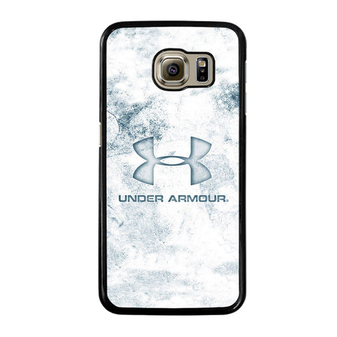 UNDER ARMOUR ICE LOGO-samsung-galaxy-S6-case-cover