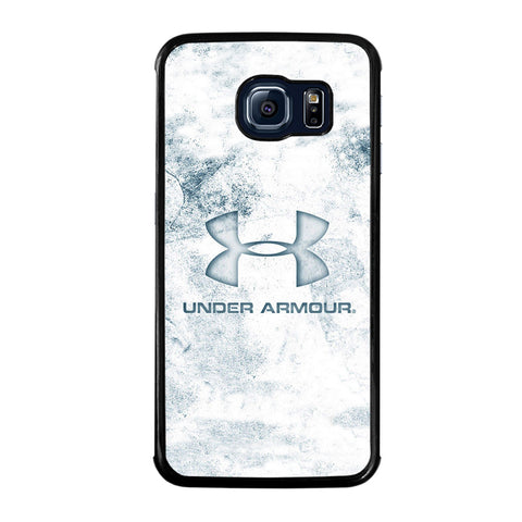 UNDER ARMOUR ICE LOGO-samsung-galaxy-S6-edge-case-cover