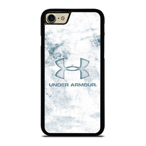 UNDER ARMOUR ICE LOGO Case for iPhone, iPod and Samsung Galaxy - best custom phone case