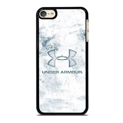 UNDER ARMOUR ICE LOGO-ipod-touch-6-case-cover