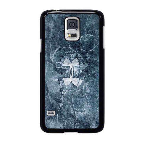 UNDER ARMOUR ICE-samsung-galaxy-S5-case-cover