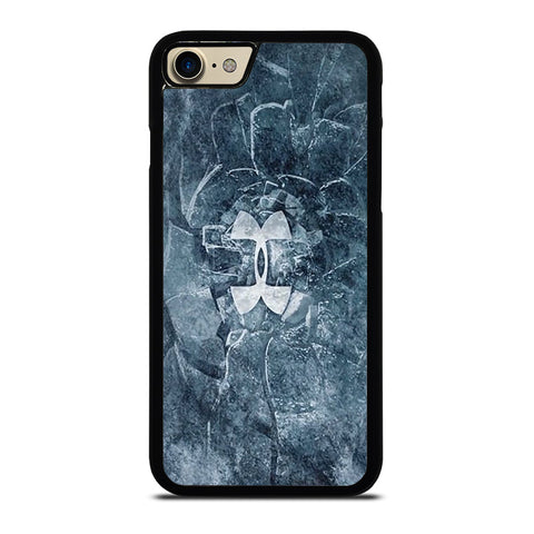 UNDER ARMOUR ICE-iphone-7-case-cover