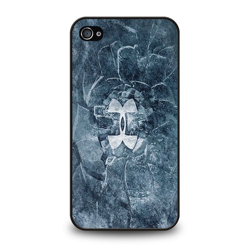 UNDER ARMOUR ICE-iphone-4-4s-case-cover