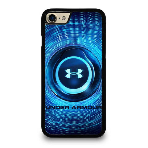 UNDER-ARMOUR-LOGO-case-for-iphone-ipod-samsung-galaxy