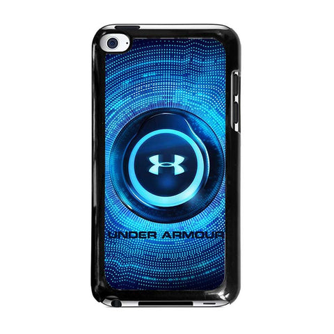 UNDER-ARMOUR-LOGO-ipod-touch-4-case-cover
