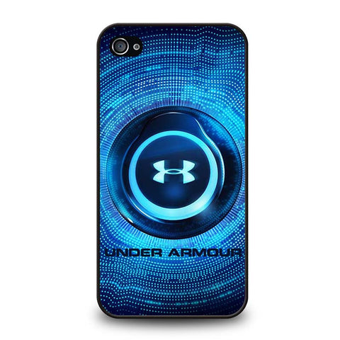 UNDER-ARMOUR-LOGO-iphone-4-4s-case-cover