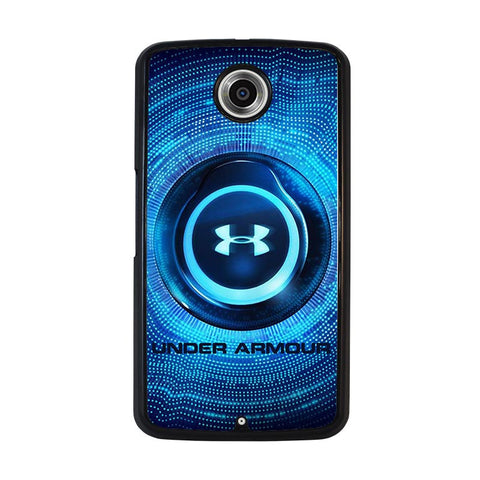UNDER-ARMOUR-LOGO-nexus-6-case-cover