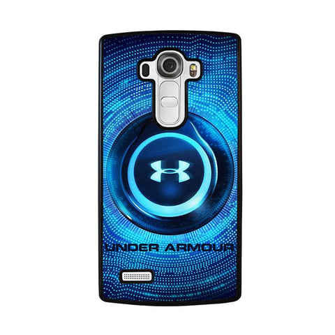 UNDER-ARMOUR-LOGO-lg-G4-case-cover