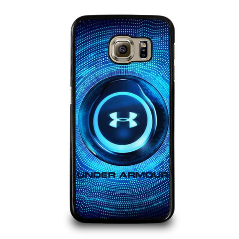UNDER-ARMOUR-LOGO-samsung-galaxy-S6-case-cover