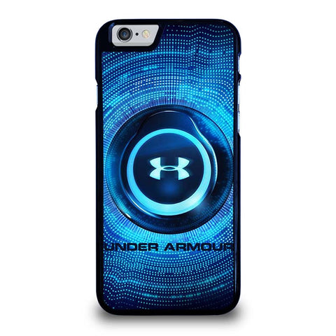 UNDER-ARMOUR-LOGO-iphone-6-6s-case-cover
