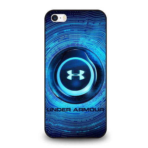 UNDER-ARMOUR-LOGO-iphone-se-case-cover