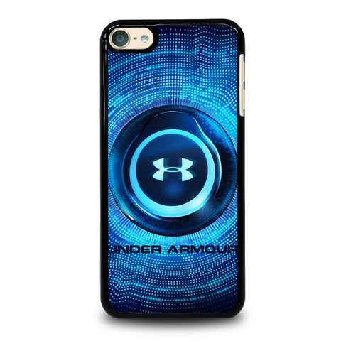 UNDER-ARMOUR-LOGO-ipod-touch-6-case-cover