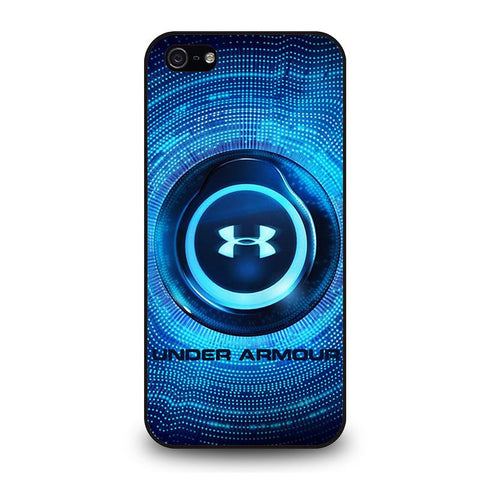 UNDER-ARMOUR-LOGO-iphone-5-5s-case-cover