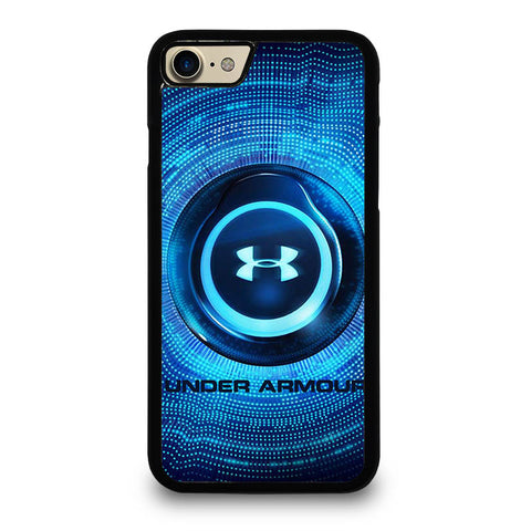 UNDER-ARMOUR-LOGO-iphone-7-plus-case-cover