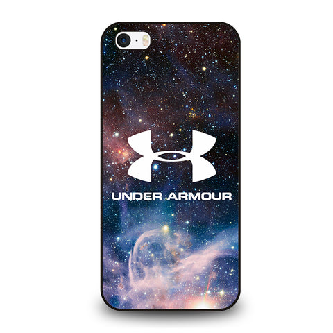 UNDER-ARMOUR-NEBULA-iphone-se-case-cover