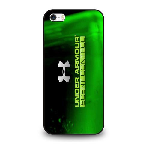 UNDER-ARMOUR-SCENT-CONTROL-iphone-se-case-cover