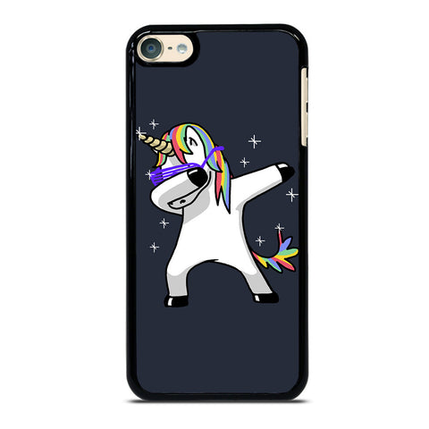 UNICORN DAB-ipod-touch-6-case-cover