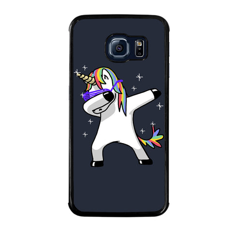 UNICORN DAB-samsung-galaxy-S6-edge-case-cover