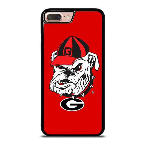 UNIVERSITY-OF-GEORGIA-BULLDOGS-UGA-iphone-8-plus-case-cover