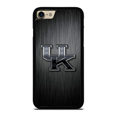 UNIVERSITY OF KENTUCKY LOGO Case for iPhone, iPod and Samsung Galaxy - best custom phone case