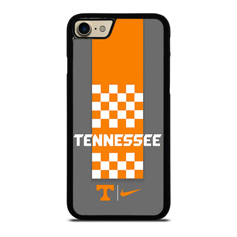 UNIVERSITY OF TENNESSEE UT VOLS LOGO-case-for-iphone-ipod-samsung-galaxy