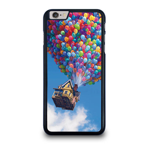 UP-BALOON-HOUSE-iphone-6-6s-plus-case-cover