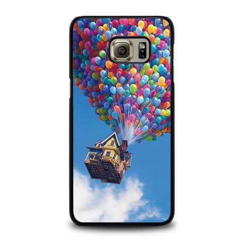UP-BALOON-HOUSE-samsung-galaxy-s6-edge-plus-case-cover