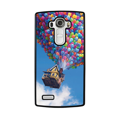 UP-BALOON-HOUSE-lg-g4-case-cover