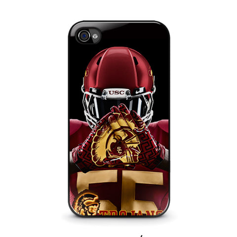 usc-trojans-football-iphone-4-4s-case-cover
