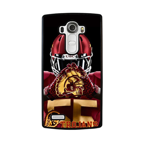 USC-TROJANS-FOOTBALL-lg-g4-case-cover