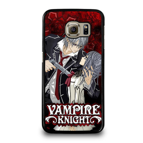VAMPIRE-KNIGHT-KIRYUU-AND-KURENAI-samsung-galaxy-S6-case-cover