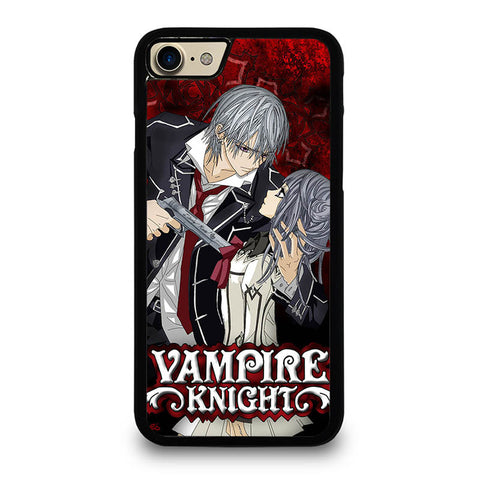 VAMPIRE-KNIGHT-KIRYUU-AND-KURENAI-case-for-iphone-ipod-samsung-galaxy