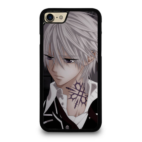 VAMPIRE-KNIGHT-ZERO-KIRYUU-case-for-iphone-ipod-samsung-galaxy