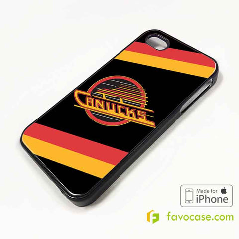 vancouver-canucks-ice-hockey-team-nhl-iphone-4-4s-5-5s-5c-6-6-plus-case-cover