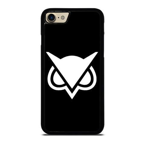 VANOS LIMITED ICON-case-for-iphone-ipod-samsung-galaxy