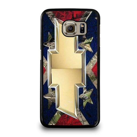 VAPIN-CHEVY-LOGO-samsung-galaxy-S6-case-cover